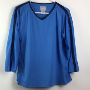 BOLLE Sport Size XL